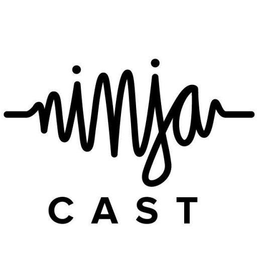 Ninjacast